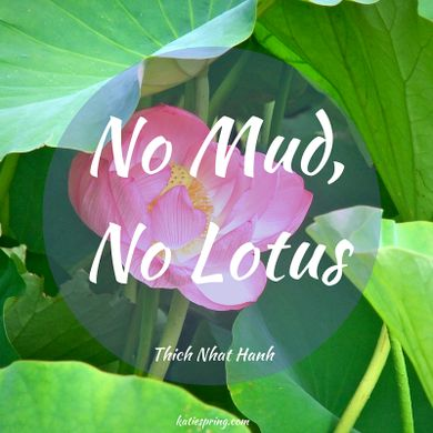 https _kathrynspring.files.wordpress.com_2016_04_no-mudno-lotus