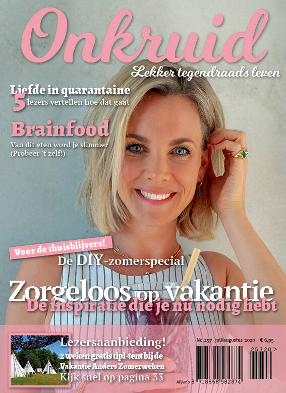 Cover257